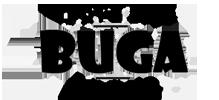 Smještaj Buga | Povoljni smještaj u podnožju Papuka